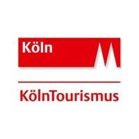 KölnTourismus